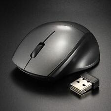 2.4GHz Mice Optical Mouse Cordless Z2B Receiver PC Computer Wireless Z2