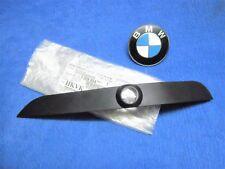 BMW X5 e53 Stoßstange NEU Blende PDC Sensor Leiste vorne rechts Bumper front rig