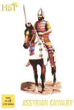 HaT 1/72 Assyrian Cavalry # 8125