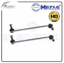 HONDA JAZZ MK2 II 03/02-07/08 MEYLE HD FRONT ANTI ROLL BAR LINKS