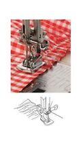 JANOME Sewing Machine GATHERING FOOT - Cat B/C - Part No. 200315007