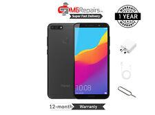 Huawei Honor 7A dual sim 16GB 32GB - All Colours (Unlocked) Smartphone