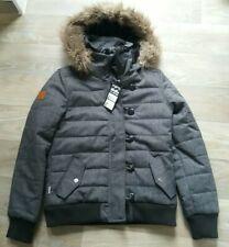 Billabong Ladies Jacket Medium (Element Coats)Brand New With Tag