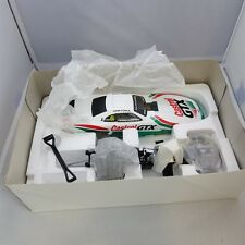 1:24, John Force, Castrol, 1997 Mustang Funny Car, Action Platinum Series