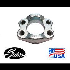 """(Pack of 5) Gates 12Flc4, 7253-0209 Hydraulic Hose 3/4"""" Flange Set"""