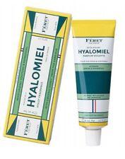 Feret Hyalomiel Violet Hyaline Jelly 1.7 oz.