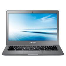 Samsung Chromebook 2 13.3in. 16GB Exynos 5 Octa 5800 2GHz 4GB XE503C32-K01US