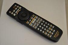 GENUINE MARANTZ RC8100VC DVD CHANGER REMOTE - VC8100