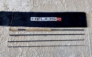 Orvis Helios 2 Switch Rod  11' 8 Wt