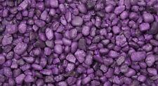 Aquarium Unipac Saturn Purple  1kg £3 per kilo