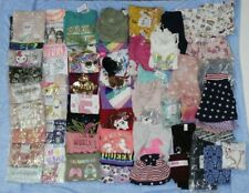 The Children's Place Girls' Clothing Asst Style Size 5-6 (64-Piece Lot) $858