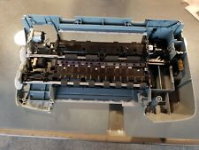 Parts For HP PSC 1610 Printer