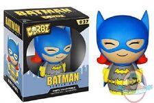 Dc Batman Dorbz: Series 1 Batgirl Vinyl Sugar Funko