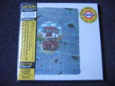 2 HD CD DIGIPACK IAN DURY - BUS DRIVERS PRAYER & OTHER STORIES / neuf & scellé