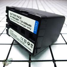 NP-FM90/FM91/QM90/QM91/QM91D Battery for SONY HVR-A1J/A1N/A1P/A1U