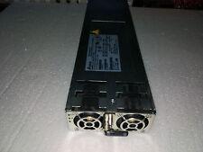 Cisco PWR-4.4KW-DC-V3 Power supply for Cisco ASR 9000 Series Free warranty