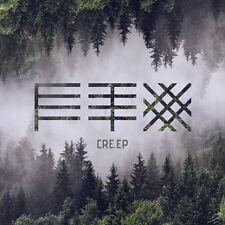 Fenix TX - Cre.ep [New Vinyl]