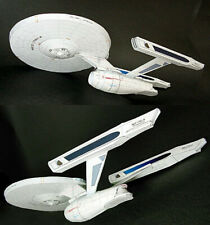 Star Trek U.S.S.ENTERPRISE NCC-1701-A DIY Handcraft PAPER MODEL KIT
