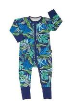 BONDS  ZIP WONDERSUIT  Airlie Croc   BNWT SZ 2 FREE POST (e66)