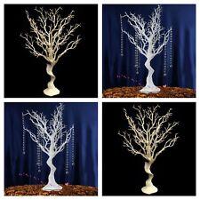 75cm Artificial Manzanita Wishing Tree Wedding Table Centrepiece