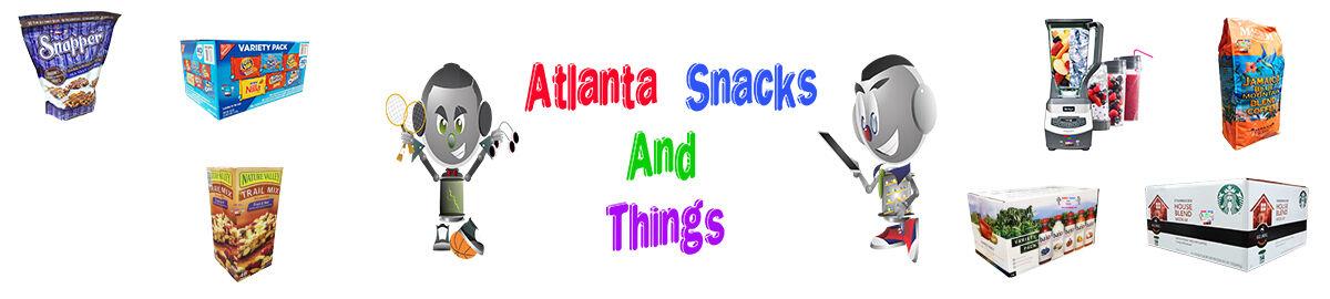 atlantasnacksthings