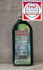 IPI Aceite De Manzanilla ANTIFLATULENT 100 mL