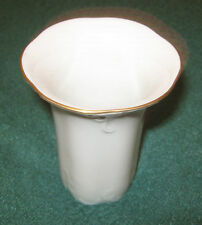 "Antiquariato/Ceramiche/Terracotta/Vaso/Vasetto "" ROSENTHAL "" Arte/Porcellana"