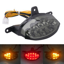 Motorcycle Tail Turn Signals Light Lamp for KTM DUKE 125 200 250 390 2013-2016