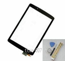 New Replacement Touch Screen Digitizer For LG G Pad 8.0 V480 V490 Tablet +Tool