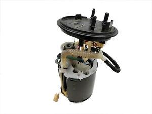 Kraftstoffpumpe Kraftstoff Förderpumpe Tankgeber für Jaguar S-Type 2,7D 152KW