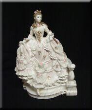 Royal Doulton Cinderella Hn3991 - 1997 Ltd Edition - Fairytale Princesses Series