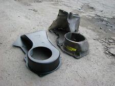82 92 Camaro Firebird  A/C Delete Heater Box New Fiberglass NON-AC