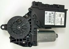 NEW AUDI A4 B6 B7 SEAT EXEO PASSENGER FRONT ELECTRIC WINDOW MOTOR 8E2 959 801 E