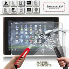 Tablet Tempered Glass Film Screen Protector For Asus Eee Pad Transformer TF101