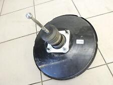 Bremskraftverstärker für VW Caddy III 2K 03-10 TDI 2,0 51KW 1T1614105G
