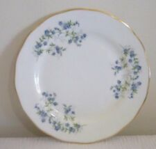 White Queen Anne Pottery & Porcelain