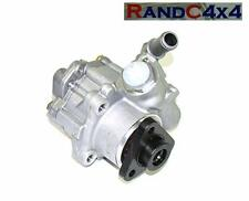 Range Rover P38 4.0L /& 4.6L V8 PAS Power Steering Pump 1994 to 1998 QVB101090
