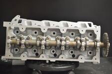 Cylinder Head Ford 5.4L 330ci - V8 - SOHC 2L1E 01-02 - RIGHT SIDE