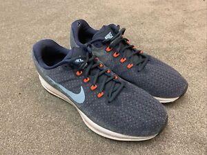 Nike Zoom Vomero 13 Mens Running Trainers Size UK 11.5