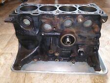 90-93 Mazda MX-5 Miata OEM Engine Block 1.6L