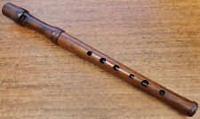 More details for ralph sweet wooden whistle in c
