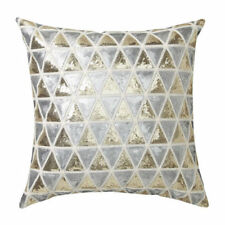 Fashion Geometric Decorative Cushions & Pillows