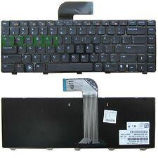 Keyboard for Dell Inspiron N5040 N5050 M4110 14VR M411R M541R P22G P33G V1440