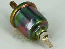 Engine Oil Pressure Sensor-Auto Trans Formula Auto Parts OPS37