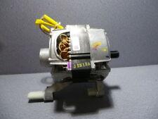 Whirlpool Washer WFW9050XW00 Drive Motor W10171902