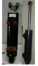 Volvo Penta Trim Cylinder Ram Rebuild kit 290 3860881 872612 872837 duo prop