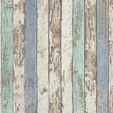 Materiales de bricolaje de color principal azul sin anuncio de conjunto