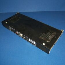 ACTION INSTRUMENTS PROCESSOR MODULE 486 CPU