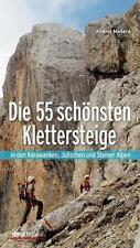 Deutsche Reiseführer & Reiseberichte über Tirol