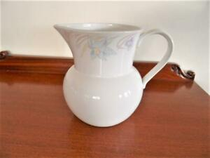 Vintage Studio Nova New Gabriele Water Pitcher Jug Or can be used as a vase
